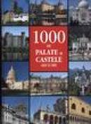1000 De Palate Si Castele Ale Lumii - ***