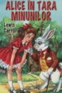 Alice In Tara Minunilor -