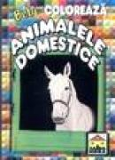 Animale domestice - ***