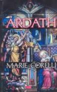 Ardath - Marie Corelli