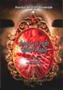 Arta de a fi profet. Oglinda magica - Paschal Beverly Randolph