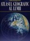 Atlasul geografic al lumii -