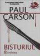 Bisturiul - Paul Carson