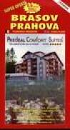Brasov-Prahova -