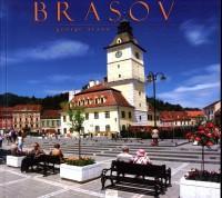 Brasov - George Avanu