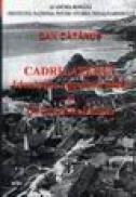 Cadrilaterul - ideologie comunista si iredentism bulgar - Dan Catanus