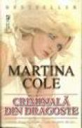 Criminala din dragoste - Martina Cole