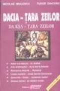 Dacia-Tara Zeilor - Nicolae Miulescu, Tudor Diaconu