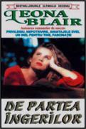 De partea ingerilor - Leona Blair