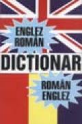 Dictionar Englez-Roman/Roman-Englez - Olga Herisanu