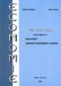 Economie. 1000 de teste grila pentru bacalaureat si admitere in invatamantul superior - Catalin Huidumac, Iulian Tanase