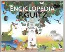 Enciclopedia P.GUITZ - Lica Sainciuc