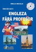 Engleza Fara Profesor - Emilia Neculai