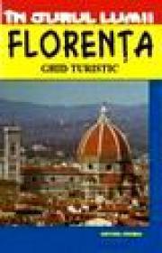 Florenta - Catrinel Kolmar