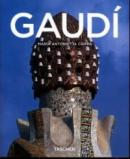 Gaudi - ***