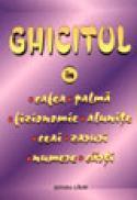Ghicitul - ***