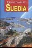 Ghid Complet Suedia -