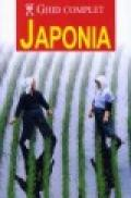 Ghid complet Japonia - ***