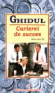 Ghidul carierei de succes - Don Aslett