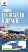 Ghidul litoralului Romaniei 2005 -