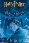Harry Potter si ordinul Phoenix - J.k. Rowling