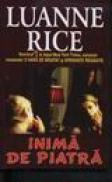 Inima de piatra - Luanne Rice
