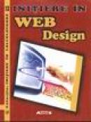 Initiere in Web Design -