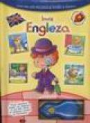 Invat engleza - Prima mea carte electronica de intrebari si raspunsuri - ***