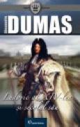Ludovic al XIV-lea si secolul sa?u - Alexandre Dumas