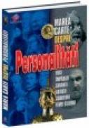 Marea carte despre personalitati - De Agostini