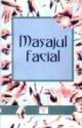 Masajul facial - ***