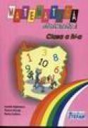 Matematica distractiva, clasa a-IV-a - Aurelia Arghirescu Si Florica Ancuta