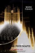 Milionar peste noapte - Mark Fisher