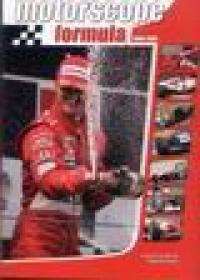 Motorscope formula 1 2004-2005 -