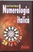 Numerologia italica - Lemi Gemil Mecari
