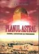 Planul astral - C. W. Leadbeater