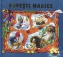 Povesti magice - ***