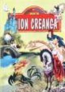 Povesti, povestiri, amintiri (editie de lux) - Ion Creanga