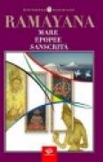 Ramayana - Mare epopee sanscrita - ***