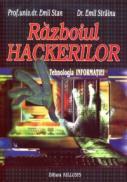 Razboiul Hackerilor - Tehnologia informatiei - Prof.univ.dr. Emil Stan, Dr. Emil Strainu