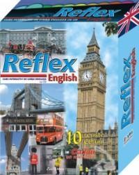 Set reflex English - ***