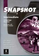 Snapshot Intermediate Language Booster - Brian Abbs, Chris Barker, Ingrid Freebairn, Olivia Johnston