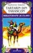 Tartarin din Tarascon - Al. Daudet