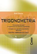 Trigonometria  - Emil Stoica