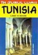 Tunisia - Mihai Patru