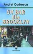 Un bar din Brooklin - Andrei Codrescu