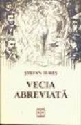 Vecia abreviata - Stefan Iures