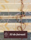 33 de fatrazii - Serban Foarta