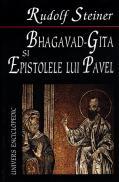 Bhagavad-Gita si epistolele lui Pavel - Rudolf Steiner