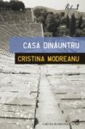 Casa dinauntru - Cristina Modreanu